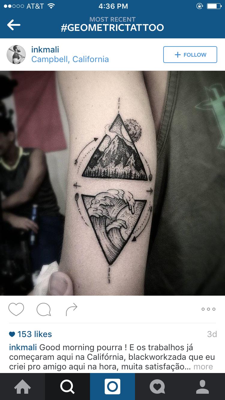 Pin by kelsey judkins on tattoos pinterest tattoo