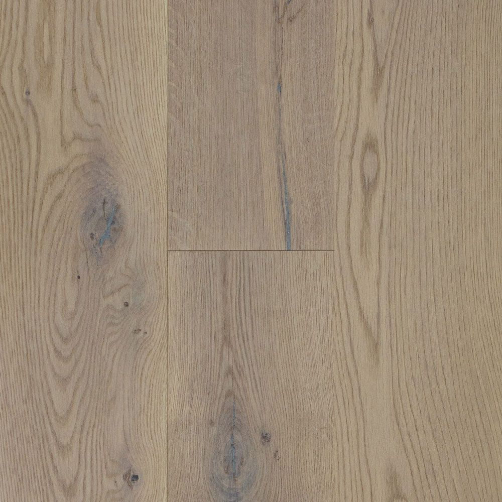 Bellawood Artisan Distressed Engineered Vienna White Oak Engineered Hardwood Floori In 2020 Oak Engineered Hardwood Wood Floors Wide Plank Engineered Hardwood Flooring