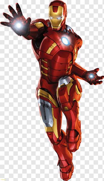Iron Man Illustration Iron Man Comics Film Ironman Free Png Iron Man Comic Art Iron Man Cartoon Iron Man Tattoo