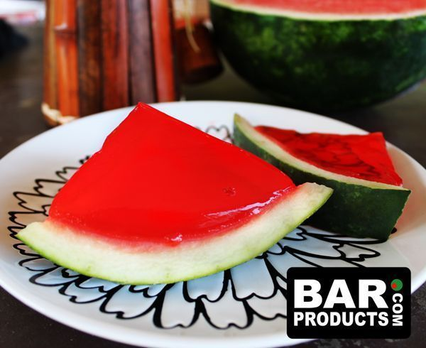 Watermelon Jello Shots! / BarProducts.com Blog #vodkapunch ultimate watermelon vodka punch #vodkapunch Watermelon Jello Shots! / BarProducts.com Blog #vodkapunch ultimate watermelon vodka punch #jelloshotsvodka Watermelon Jello Shots! / BarProducts.com Blog #vodkapunch ultimate watermelon vodka punch #vodkapunch Watermelon Jello Shots! / BarProducts.com Blog #vodkapunch ultimate watermelon vodka punch #vodkapunch