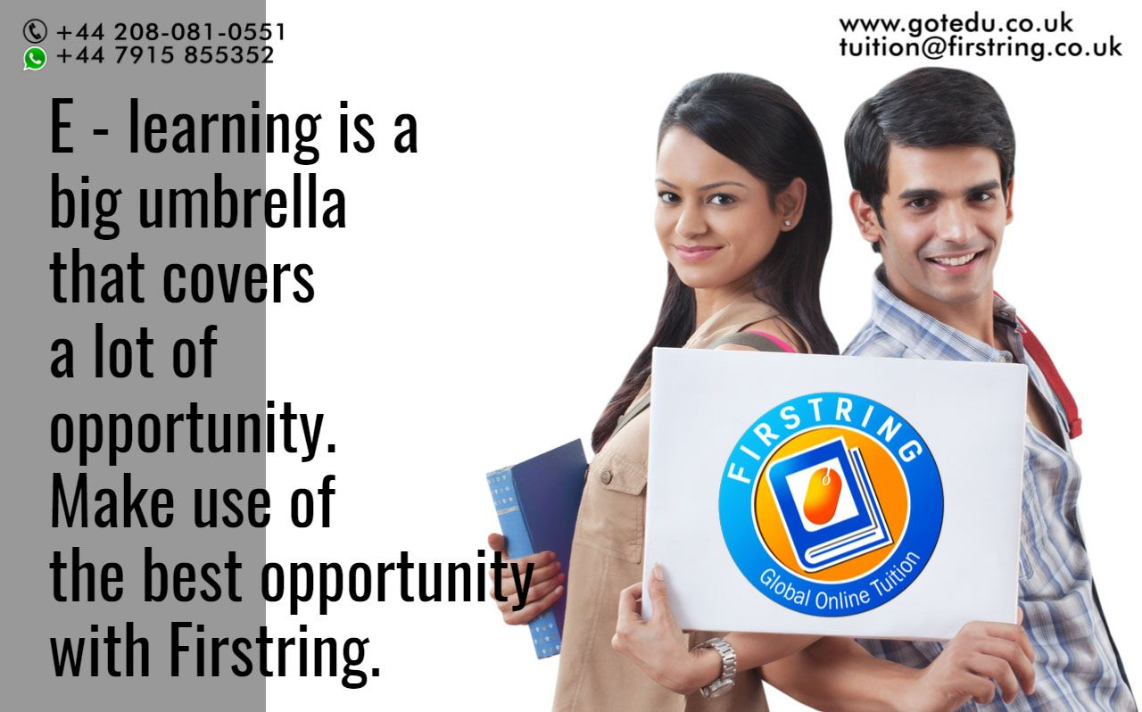 Verbal Reasoning How Can You Make Students Prepare Them