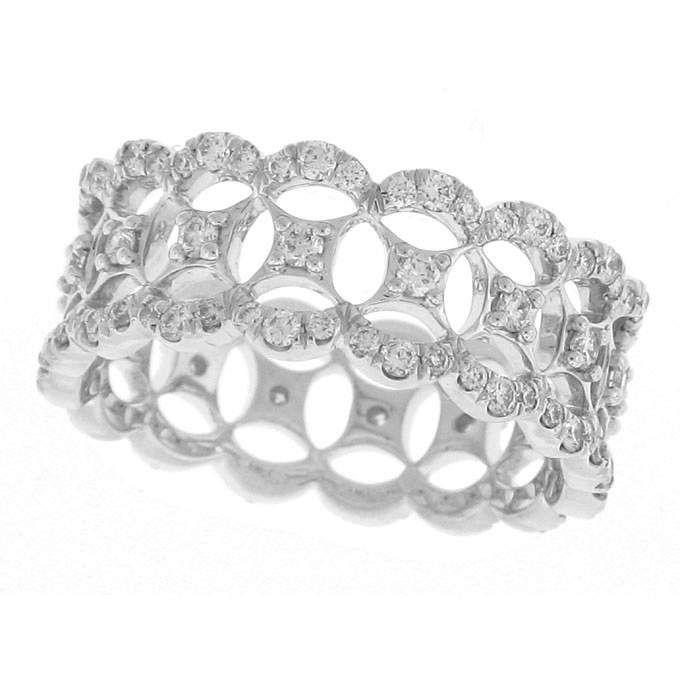 bridal fine jewelry studio by julietandoliver on etsy 78 best