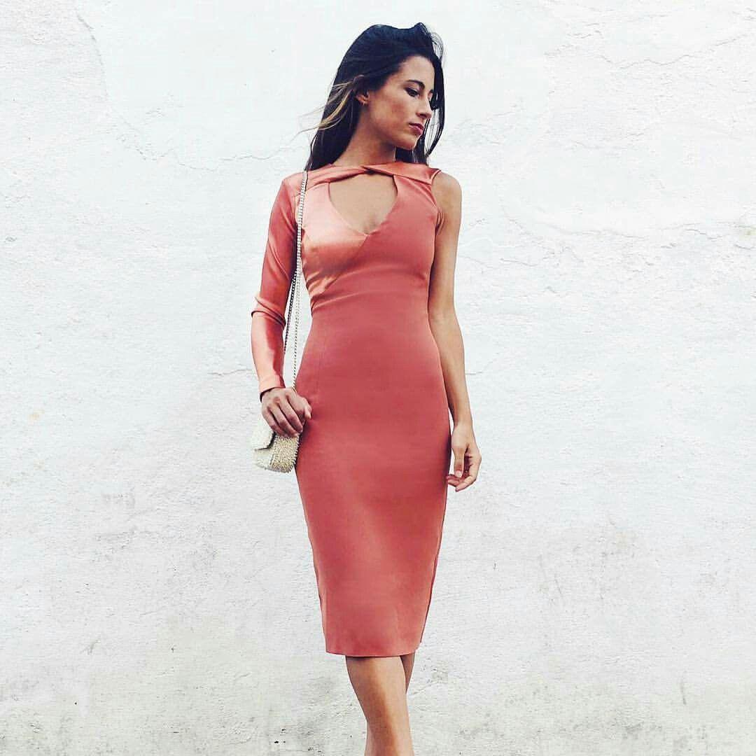 Cherubina @marvaldel | Moda | Pinterest | Eventos, Vestidos boda y ...
