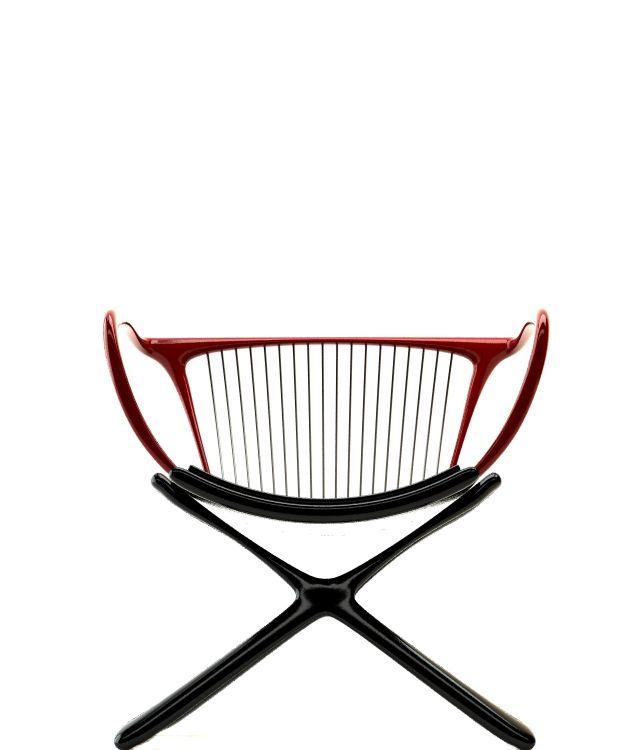 Modern Furniture 2014 Clever Furniture Arrangement Tips: Inspired By The Savonarola?
