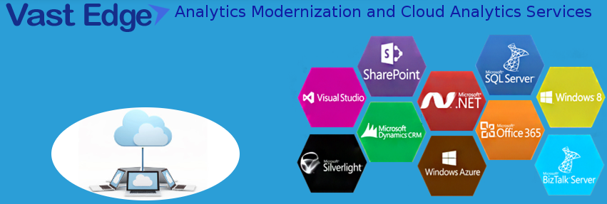 As Cloud Analytics Becoming The Foremost Cio Spending Preferences Analytics Modernization Has Become Need Of The Hour Analytics Sharepoint Online Marketing
