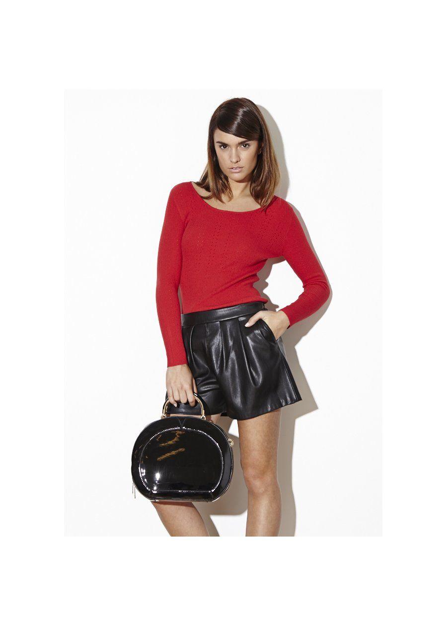 Jersey Point You PVP: 7,95€ Disponible en Mulaya Shop Online aquí:  http://bit.ly/1u5rCiA