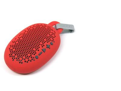BOOM Urchin - Portable Bluetooth® powered speaker system