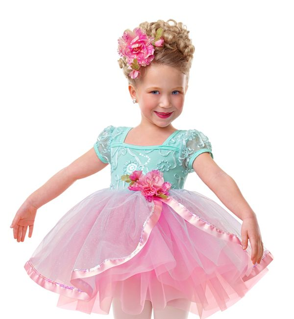 Curtain Call Costumes®   Fairy Dust