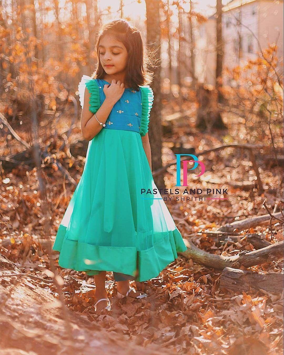 Look at those sweet colors on this sweet doll omg baby n kids