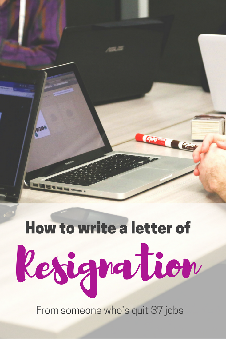 how to write a letter of resignation example%0A North America Map Before And After French And Indian War
