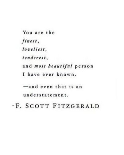 Pin By Hishila On Deep Thoughts Beautiful Quotes Scott
