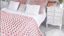 42 Inspiring Teen Bedroom Ideas You Will Love images