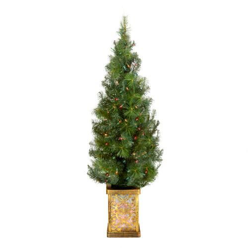 One of my favorite discoveries at ChristmasTreeShops 4\u0027 Indoor