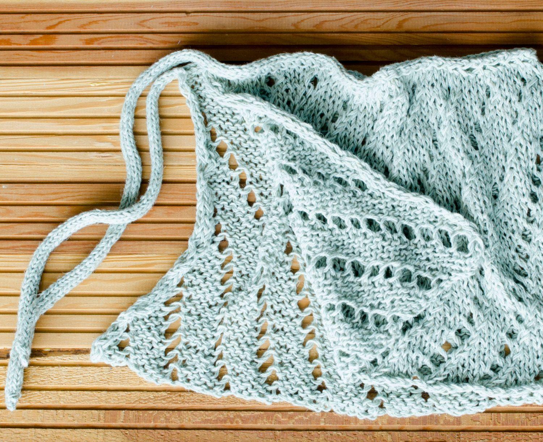 Crochet Bikini Cover Up, Crochet Skirt, Beach Cover Up, Crochet Beach Wear, Bikini Cover Up Skirt, Boho Beach Wear by MyAqua on Etsy