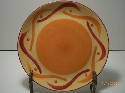 #Siena Pattern Southern Living At Home Gail Pittman Artist