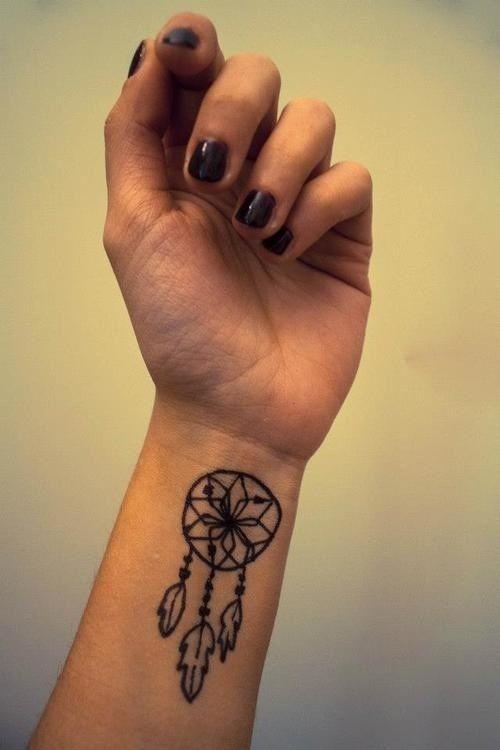 Glorious Wrist Tattoos Tattoos Tattoos Henna Wrist Tattoos
