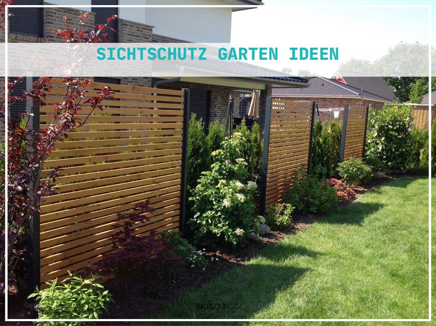 Pin Auf Garten Fur Ihr Zuhause