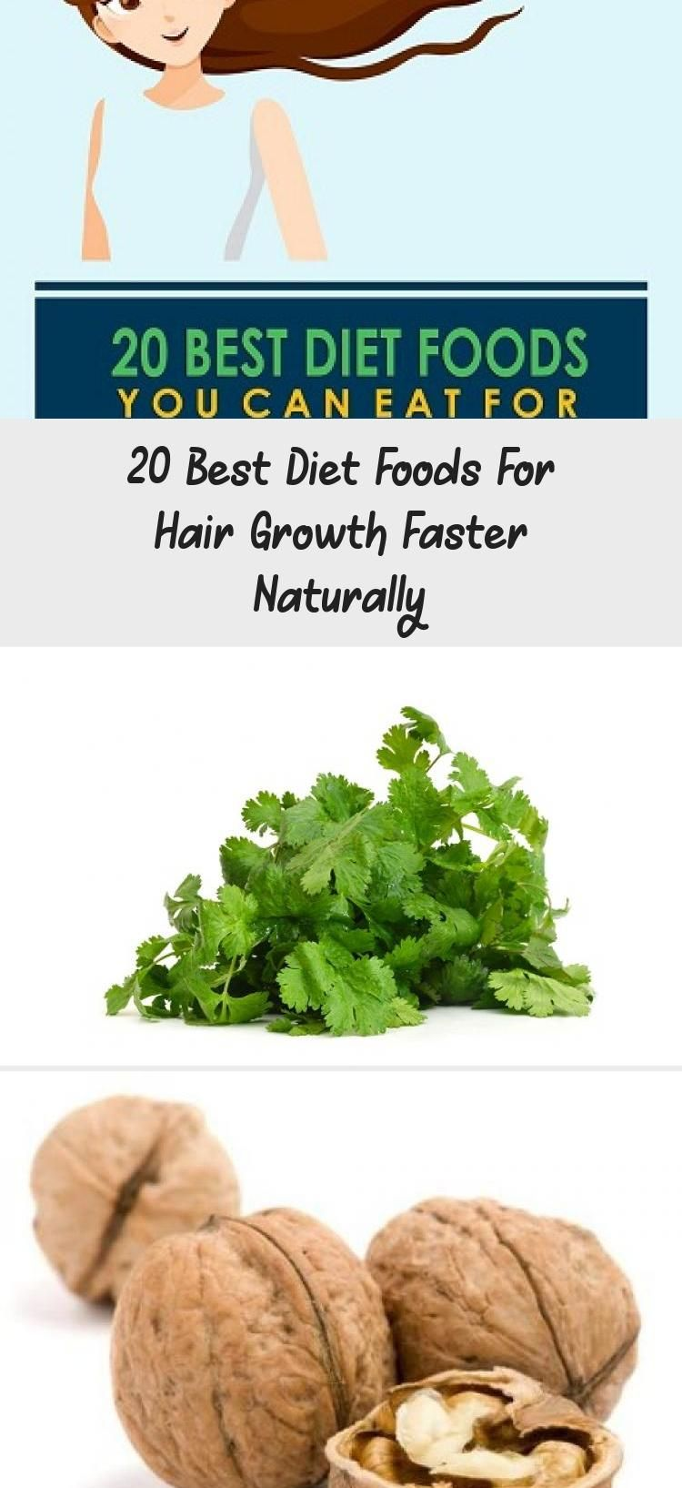 20 Best Diet Foods For Hair Growth Faster Naturally. #hairgrowthDoterra #Naturalhairgrowth #hairgrowthEgg #Babyhairgrowth #hairgrowthBaldSpots #fasterhairgrowth