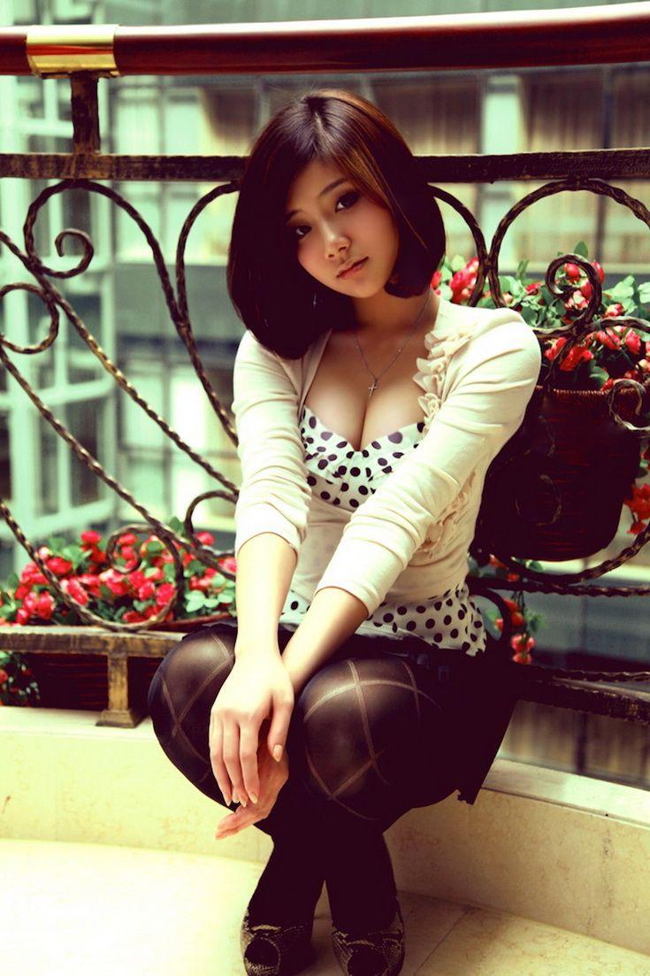 Theme, beautiful asian women pinterest pity
