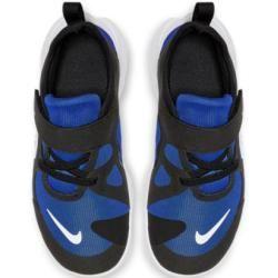 Photo of Nike Free Rn 5.0 Schuh für jüngere Kinder – Blau Nike