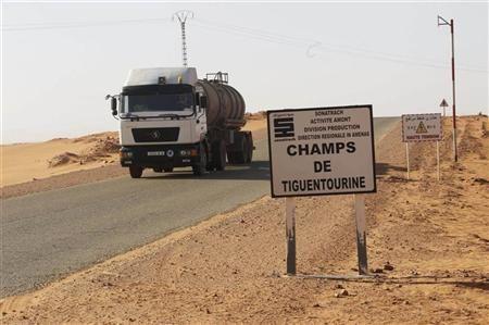 L'Algérie fournit un bilan de 32 assaillants et 23 otages tués - http://www.andlil.com/lalgerie-fournit-un-bilan-de-32-assaillants-et-23-otages-tues-80794.html