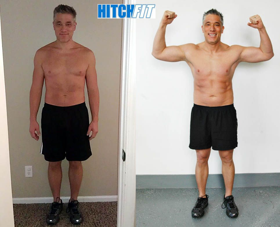 Weight loss dr in owensboro ky image 8