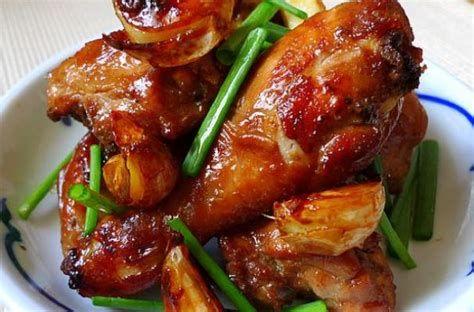 Asian Vegetarian Recipes Chinese Food