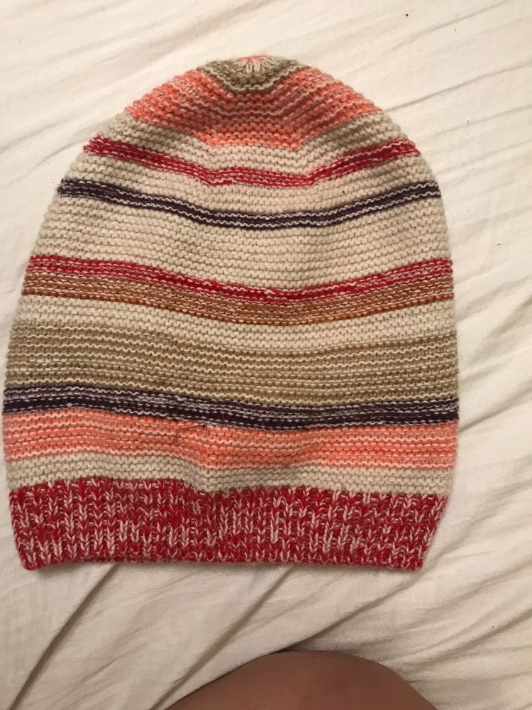 80cab3c9708726 Fall Beanie #fashion #clothing #shoes #accessories #womensaccessories #hats  (ebay