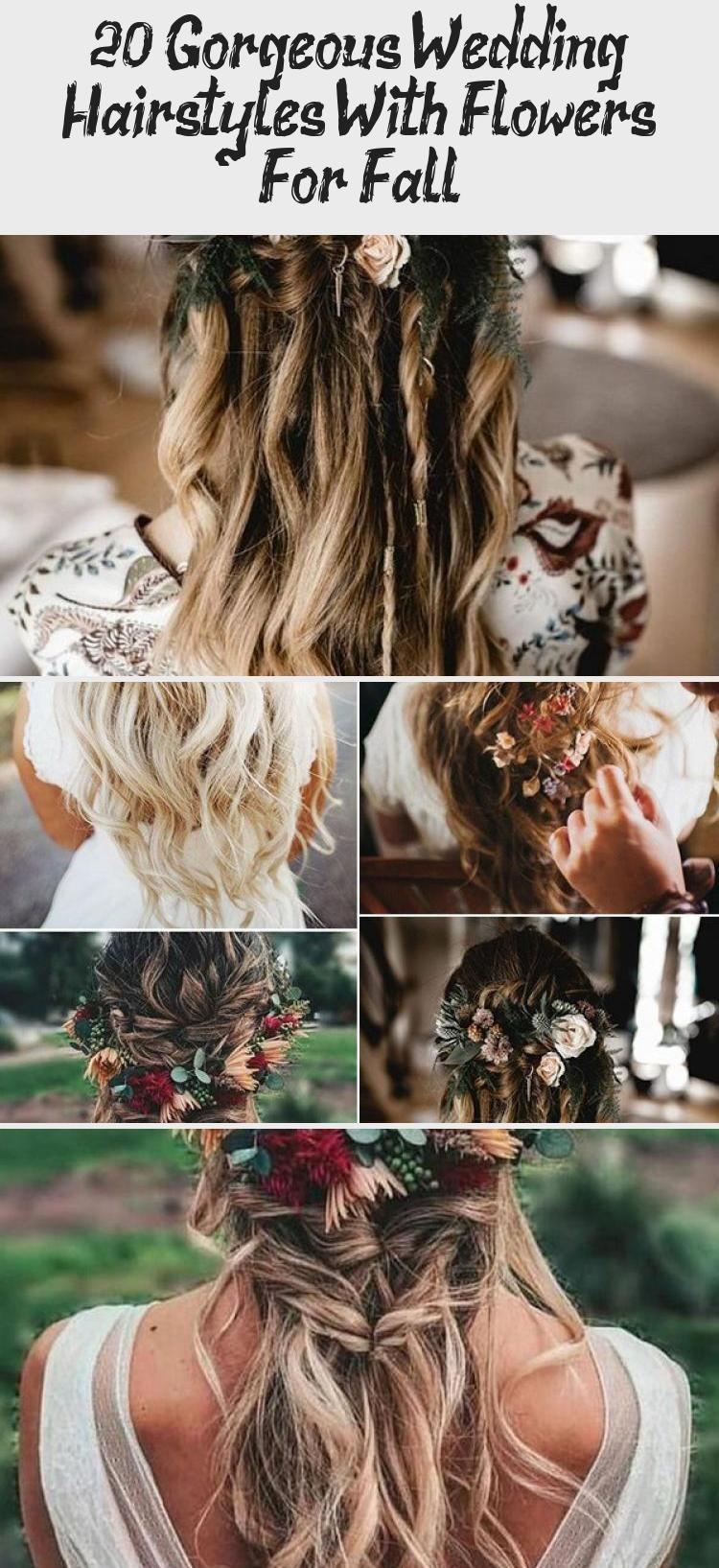 Photo of indisches Hochzeitshaar #Hochzeit #Haar #Hochzeitshaar Hochsteckfrisur Hochzeit Frisur Ideen Witz …