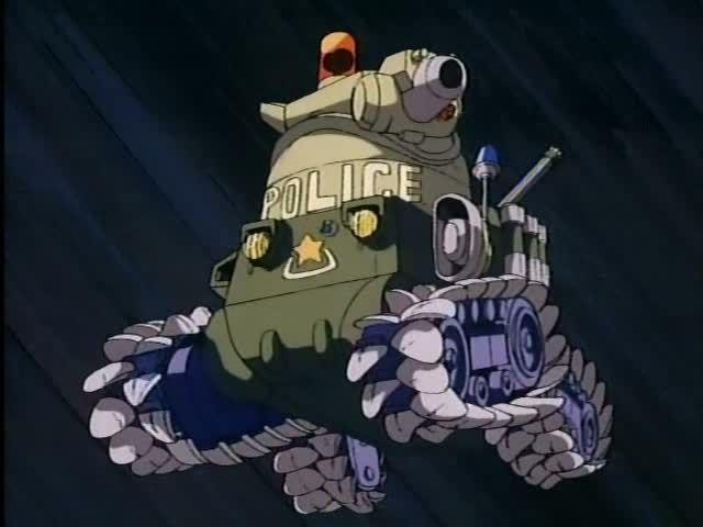 Les tanks dans les jeux vidéos 8d83e80b20e8c0ce5b8ffa053f87c2d2