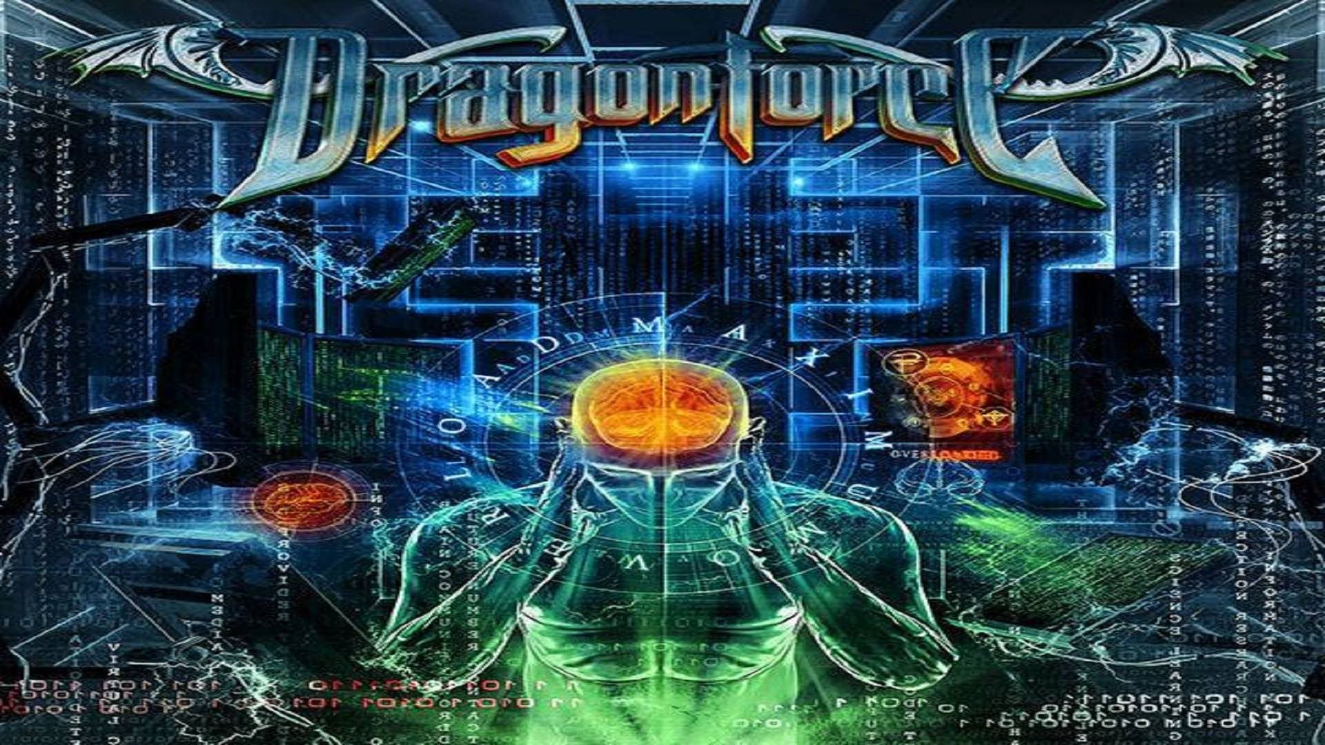 BEATDOWN BAIXAR CD DRAGONFORCE ULTRA