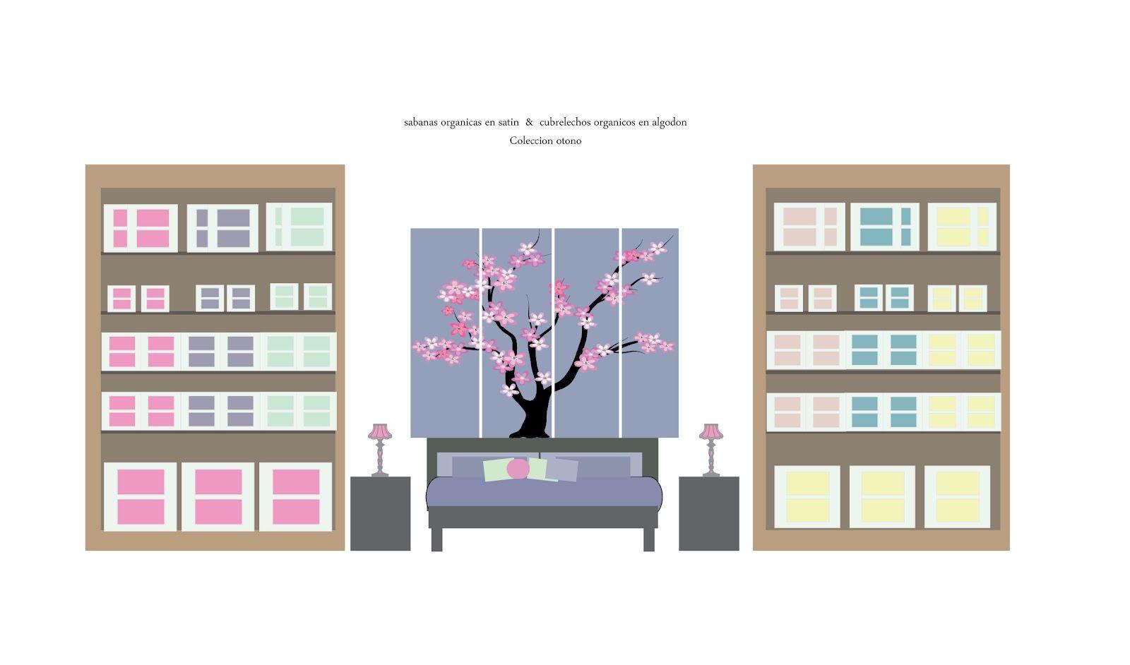 Excelente Reanudar Visual Merchandiser Bosquejo - Ejemplo De ...