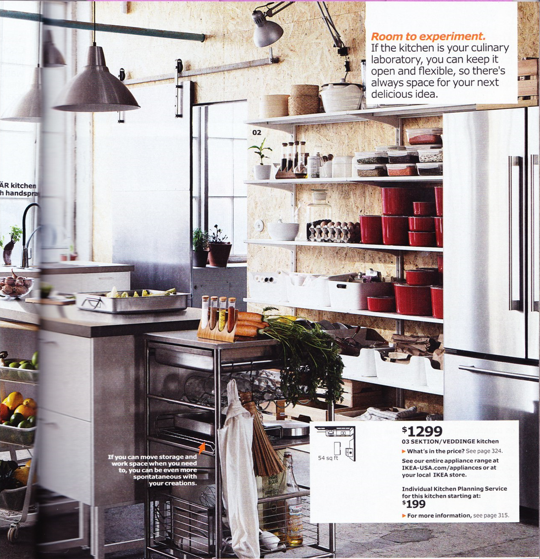 Sneak Peek at the Upcoming IKEA 2016 Catalog: Stylists' Ideas Worth Stealing