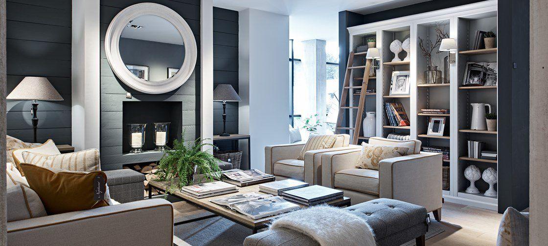 Neptune Colchester Living Furniture In Colchester Sofas In Colchester Living Room Inspiration New Living Room Livingroom Layout