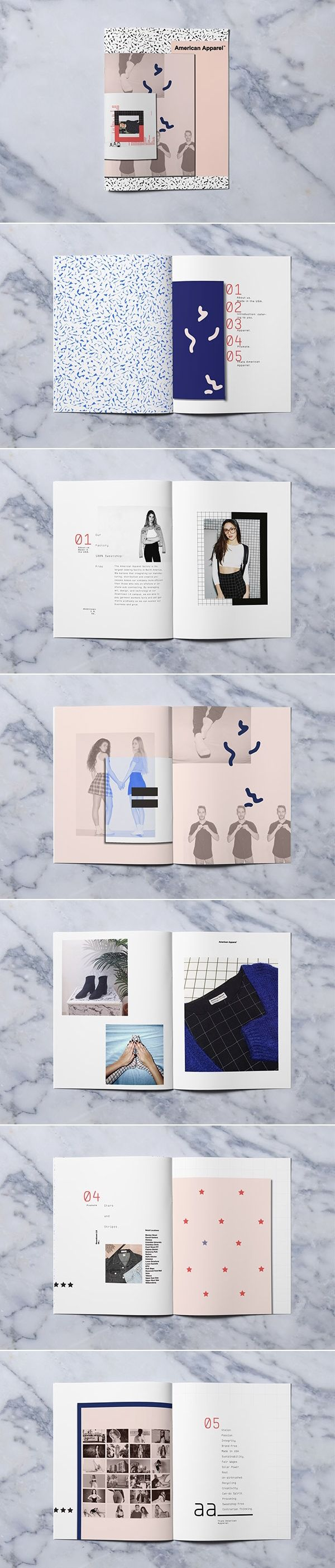 aminulv i will design book ebook interior or layout for 10 on