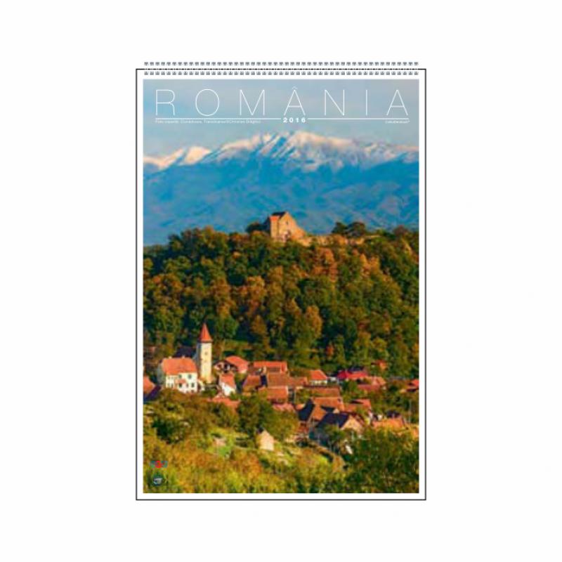 Calendar de perete Romania http://www.corporatepromo.ro/calendare/calendar-de-perete-romania.html