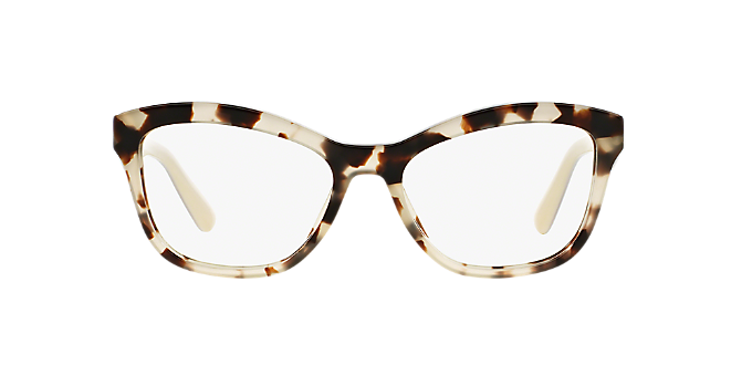 prada pr 29rv as seen on lenscrafterscom the place to find your