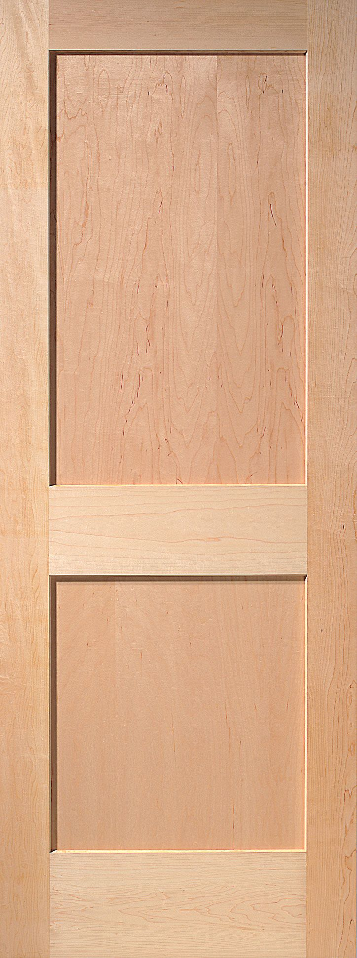 Flat 2 panel maple door lgg doors pinterest wood interior flat panel solid wood interior doors every dwelling may have interior doors unless you feel doors and intend on residing planetlyrics Image collections