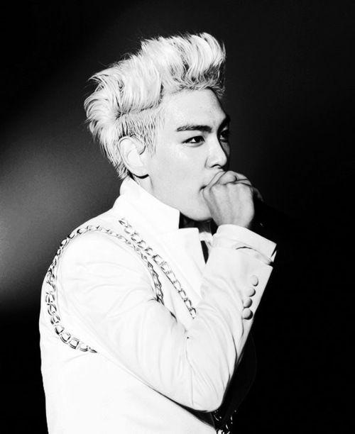 top choi seung hyun bigbang bigbang top choi seung hyun rh pinterest com lirik gd&top don't go home gd&top don't go home