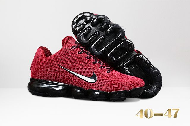 AIR VAPOR MAX 2018 Men's Shoe NK81003 | Sneaker in 2019
