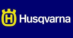 Husqvarna Logo Google Search Lawn Tractor Husqvarna Tractors