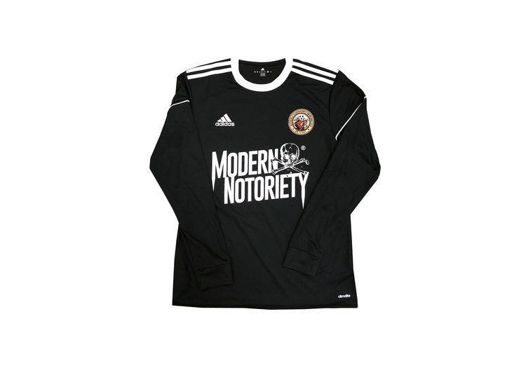 Front Jersey Jpg Adidas Soccer Jerseys Adidas Soccer Long Sleeve Tshirt Men
