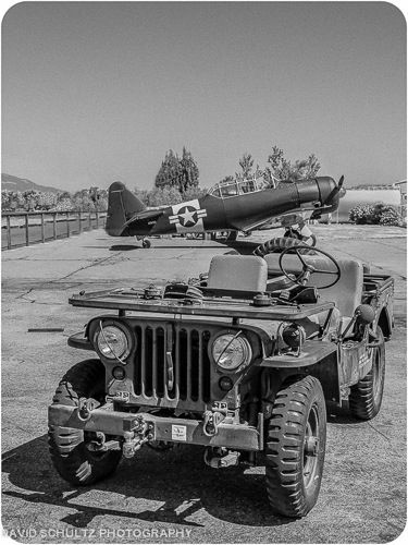 Pin By Morris4x4center Com On Military Jeeps Jeep Military Jeep
