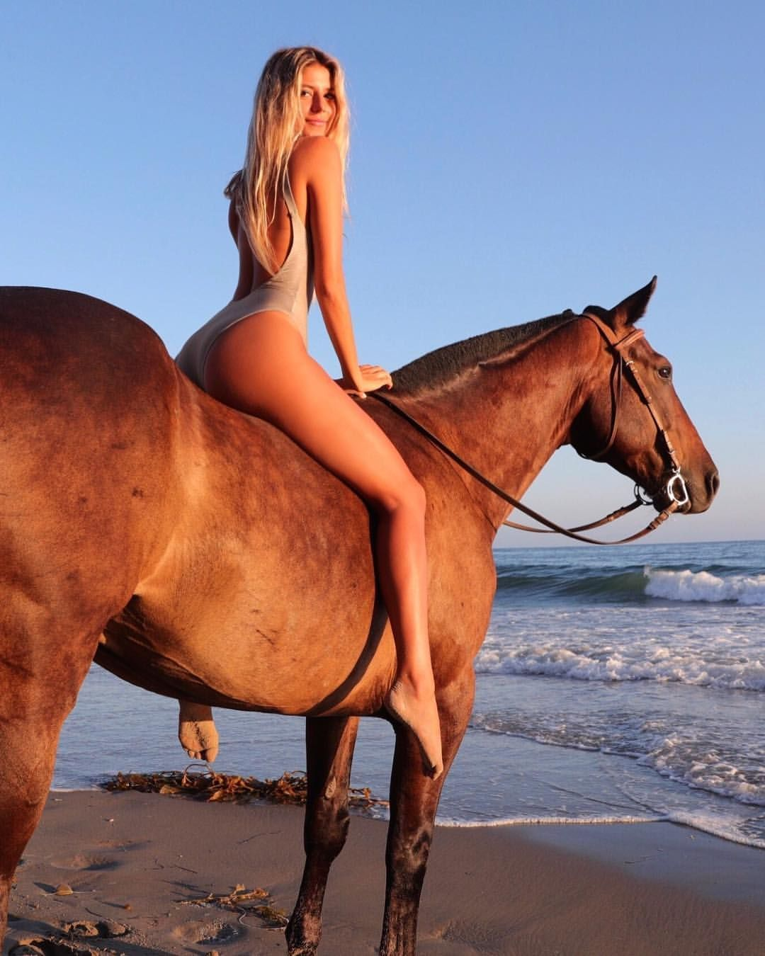 first-fuck-naked-women-riding-guys-young