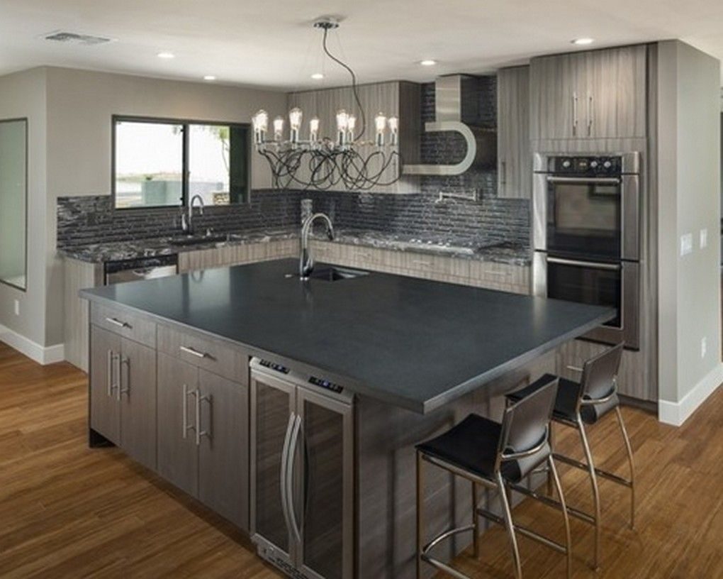 Kitchen Cabinets San Diego Kitchen Dining Tables Kitchen Plumbing Industrial Kitchens And Kitchen Design Ideas Building Kitchen Cabinets Cool Kitchens Modern Kitchen Design