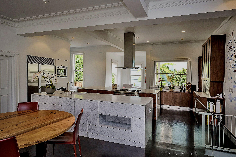 The Secret To Beautiful Kitchen Wall Art | Modern kitchen ...