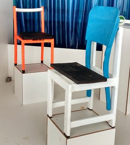 Semana MADE - design brasileiro 2