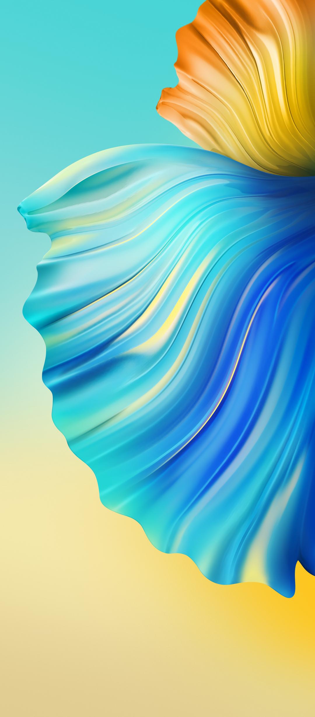 خلفيات Tecno Camon 16 الاصلية خلفيات جوال جميلة Phone Wallpaper Images Abstract Iphone Wallpaper S5 Wallpaper