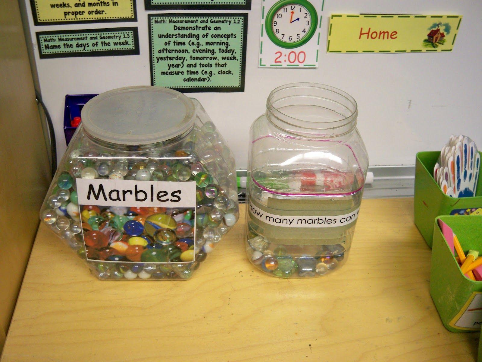 Classroom Marble Jar Ideas : Marbles jar childrens ministry reward system sunday