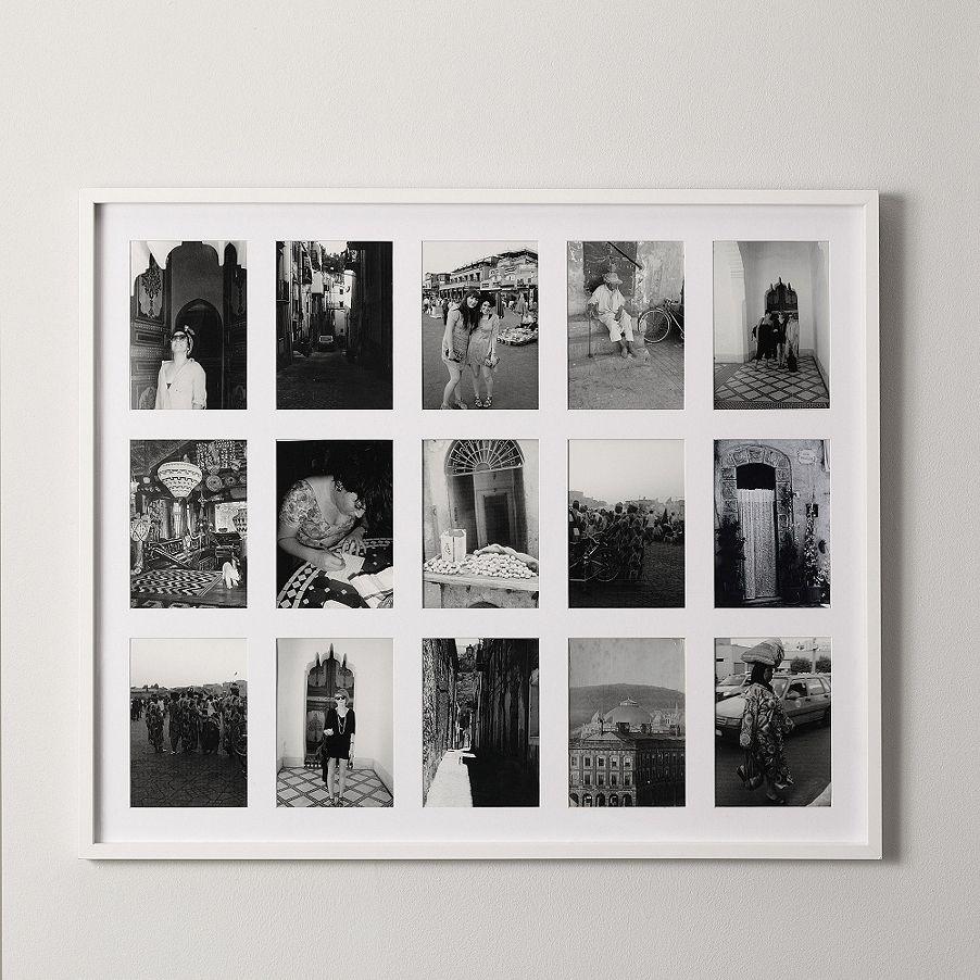 White Fine Memories Frame 15 APP   wish list   Pinterest   Memory ...
